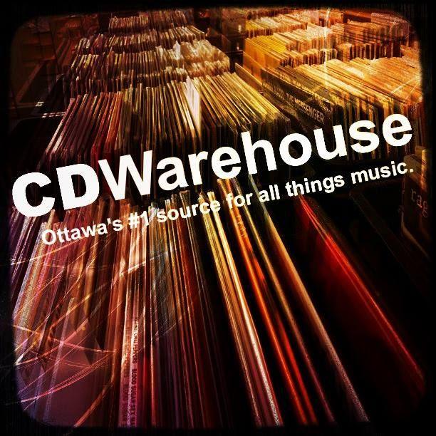 CD-Warehouse.jpg (612×612)