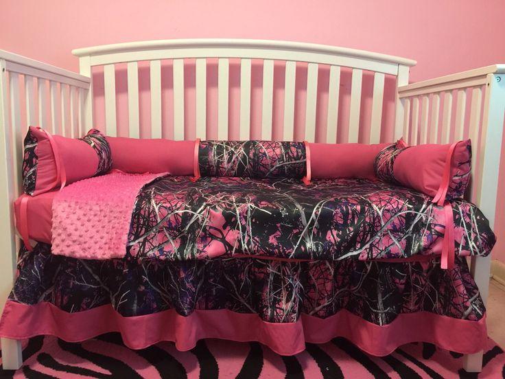 17 Best Ideas About Camo Bedding On Pinterest Camo
