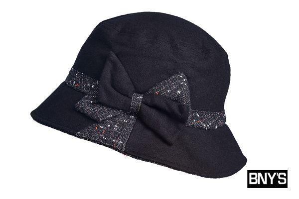 Sombrero cod 8504
