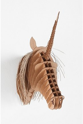 http://fashion6677.blogspot.com - : UNICORN.Smoothie