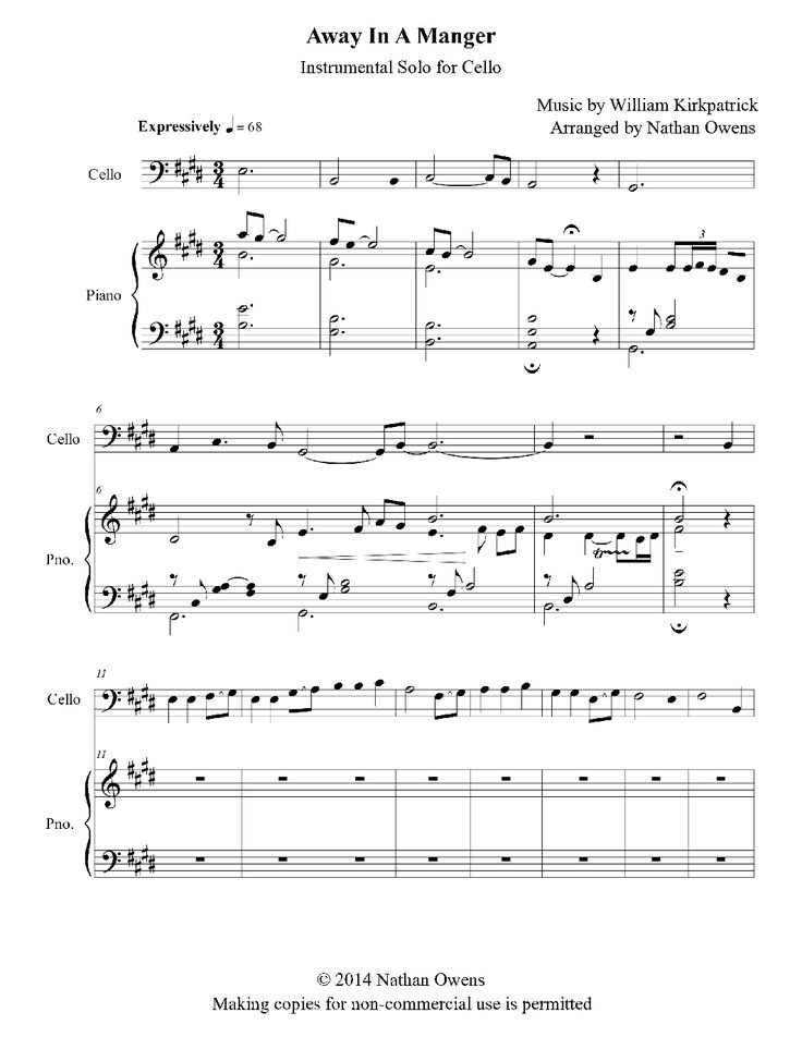 11 best Flute music images on Pinterest | Flute, Sheet music and ...