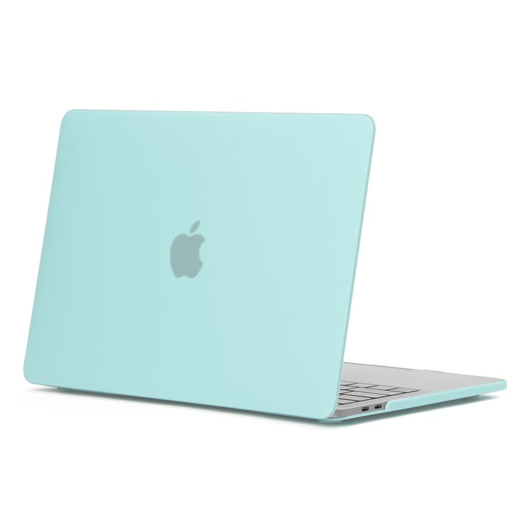 Compatible with Apple MacBook Pro 13 inch 2016 with Retina display (Model Number: A1706 and A1708). Add color to your life! With the dynamic use of color and patterns, GMYLE Hard Case Print Frosted gi