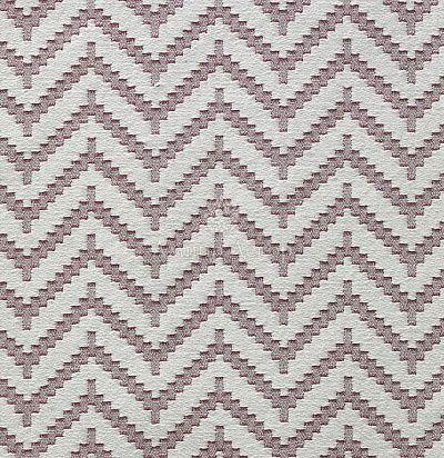 Фото №1: обивочные ткани из Франции 10421-43 – Ампир Декор