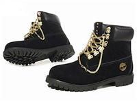 official timberland boots,Timberland Mens 6-Inch Boots-Black Gold clearance,timberland outlet.