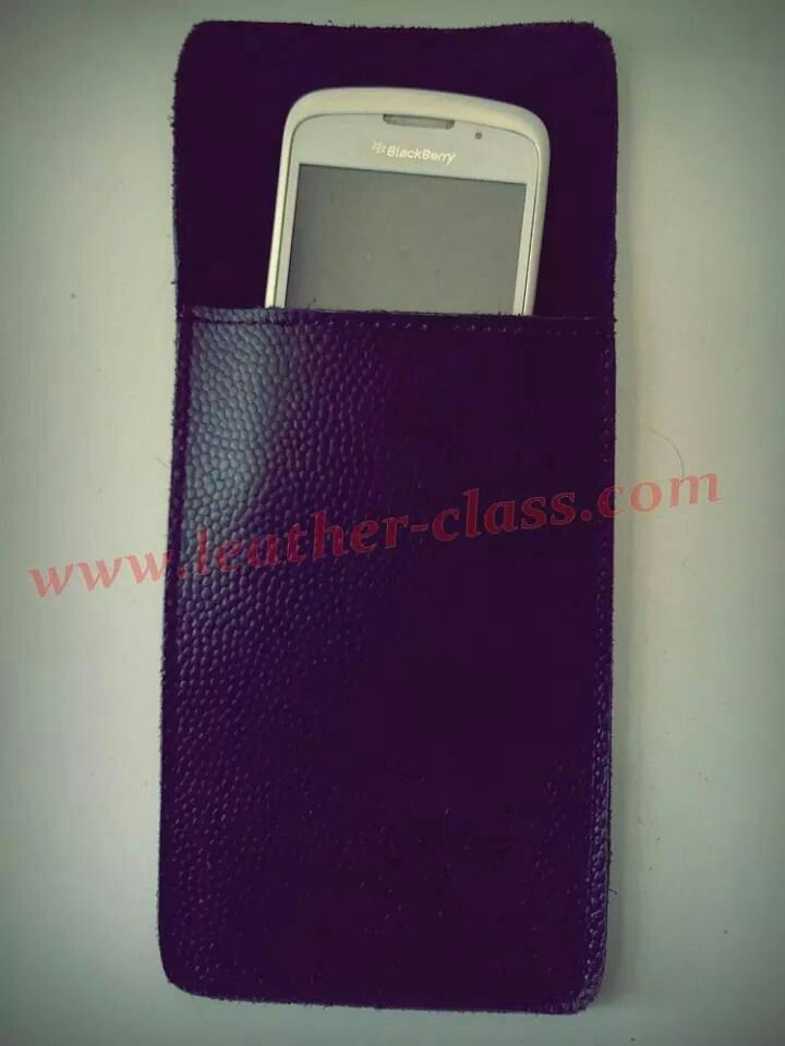 #leatherclass#leather#leatherapparel#fashion#style#fashionable#newarrival#samsung#apple#samsungnote #samsungtablet #softcase
