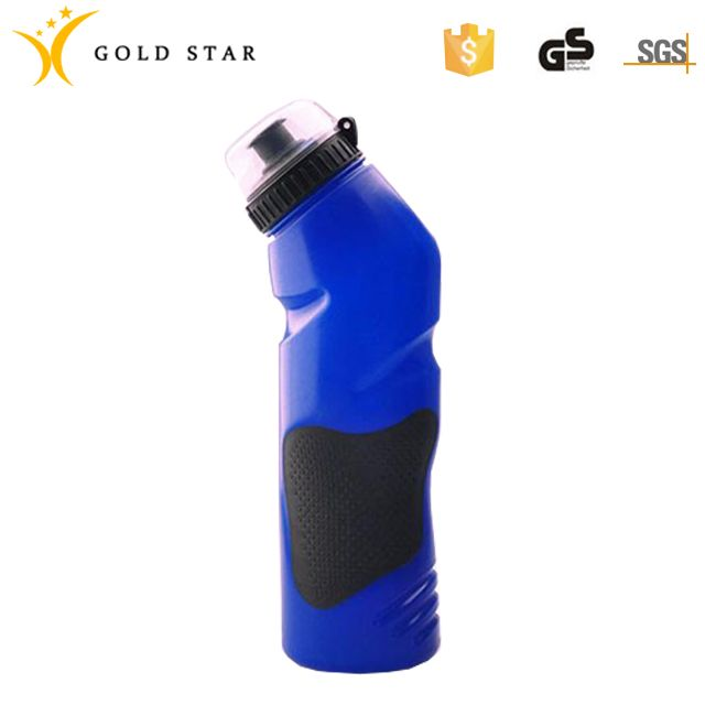 600ML//1L Water Bottle Outdoor Sports Drinking Cup Bottle Container Portable