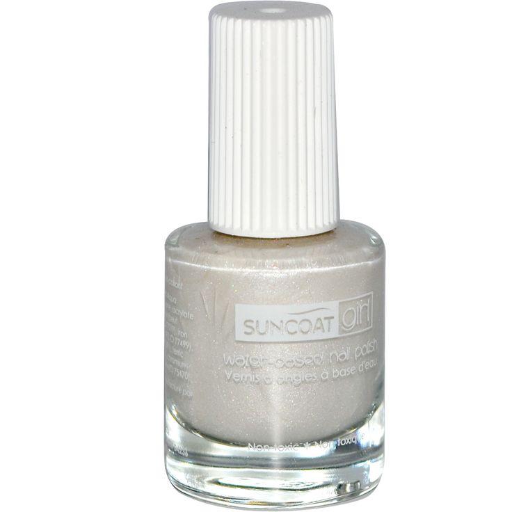 32 best Suncoat Nail Polish images on Pinterest | Nail polish, Nail ...