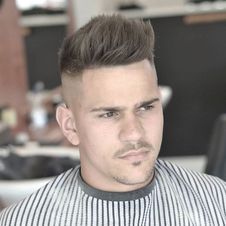 25+ Best Ideas About Teen Boy Hairstyles On Pinterest