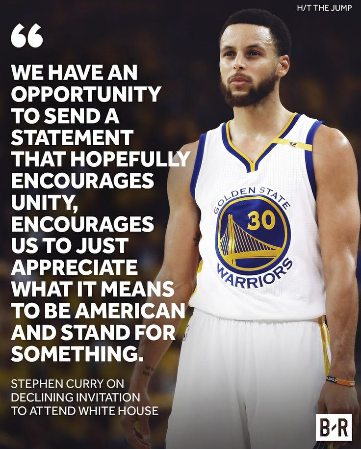 Curry Do I Quote Things All Can