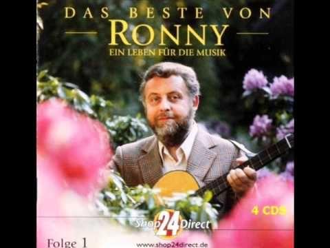 ▶ Ronny - Donna Gelina - YouTube