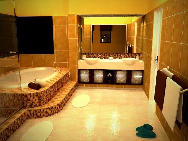 Image Of Bathroom Renovation With Nice Tile And Glass Door Shower Place basement bathroom plumbing basement bathroom pump Home Design