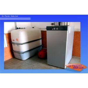 http://www.mano-segunda.com/38-70-thickbox/comprar-caldera-biasi-gtb-30-bol-gasoil-con-acumulacion-de-120-l-de-segunda-mano.jpg