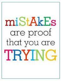 Image result for perseverance quotes for kids | Mindset ...