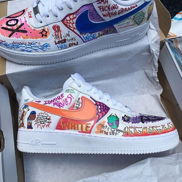 Nike Women S Shoes Near Me #WomenShoes