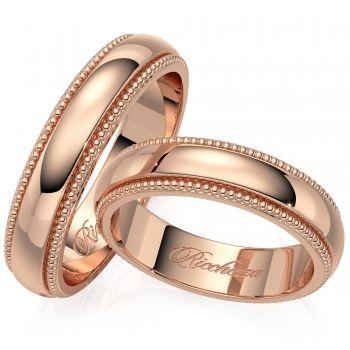 Обручальные кольца   Ricchezza - ювелирные изделия - Страница 13 ... bb3cfe58e78