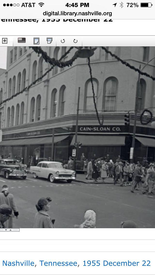 1000+ images about Nashville, My Dixieland on Pinterest | Nashville, Hotels nashville tn and ...