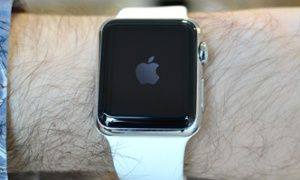 iPhone text message bug can crash Apple Watch, iPad and Mac too .The bug that causes iPhones to crash when they receive a boobytrapped text message also affects the Apple Watch, iPads and Macs. #textmessages #crashapple #iphone #applenews  #crashiPhone The bug that causes iPhones to crash when they receive a boobytrapped text message also affects the Apple Watch, iPads and Macs.  The crash is caused by a bug within a core system common to all of Apple's devices that handles text. When…
