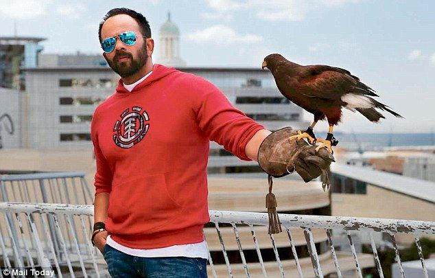 Rohit Shetty will not seen in the next season of Khatron Ke Khiladi