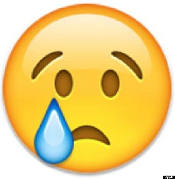 Image result for Cry emoji for blog
