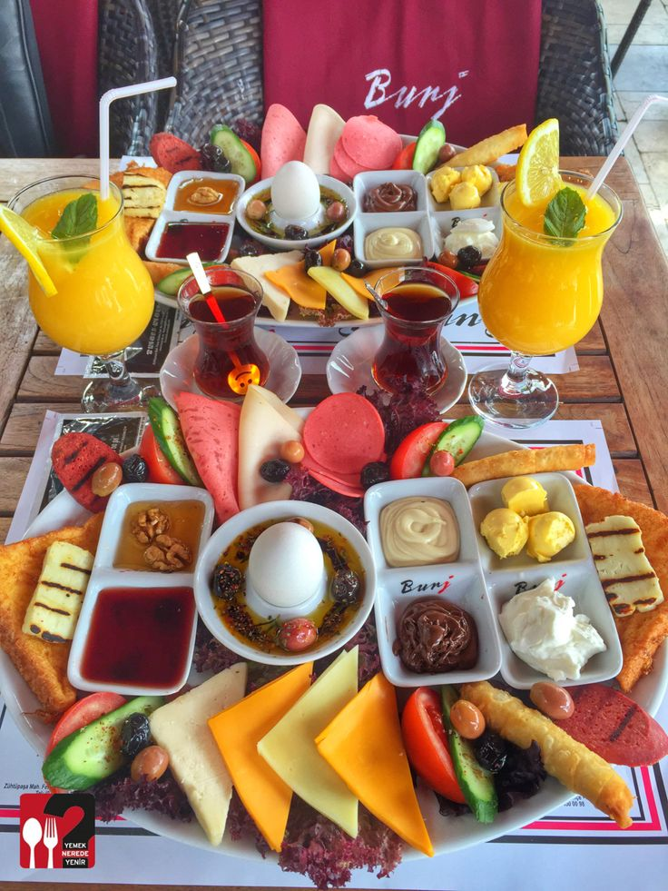 Chef Kahvaltı Tabağı - Burj Cafe / İstanbul ( Fenerbahçe ) Çalışma Saatleri 09:00-00:00 Kahvaltı Servisi 09:00-14:00 ☎ Rez. Tel. 0216 450 01 51 17,50 TL Kahvaltı Tabağı (1 Kişilik) 10 TL / Portakal Suyu Alkolsüz Mekan Paket Servis VAR Sodexo, Ticket, Setcard, Multinet Yok Açık Alan Var▫ Otopark, Vale Parking Var Daha fazlası için Snapchat : yemekneredeynr takip et... ▫ Sınırsız çay servisi ile birlikte, fotoğraftaki görseller birer kişiliktir.