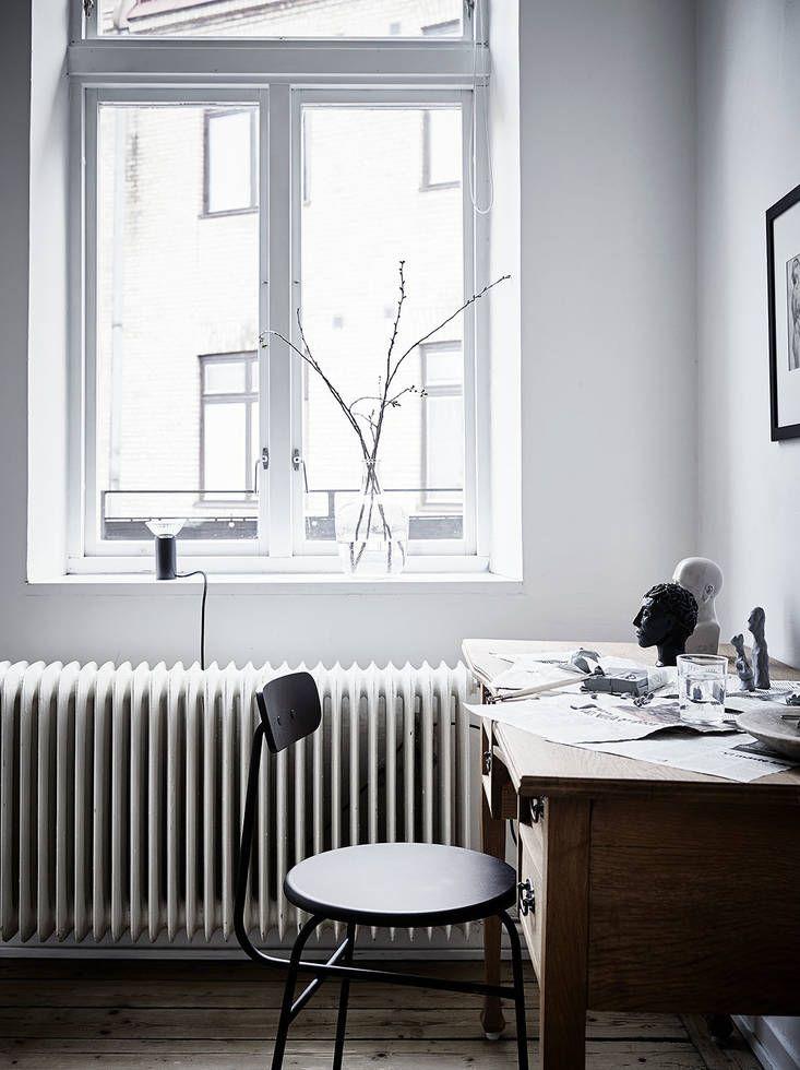 Best Arbetsrum Study Images On Pinterest Home Office