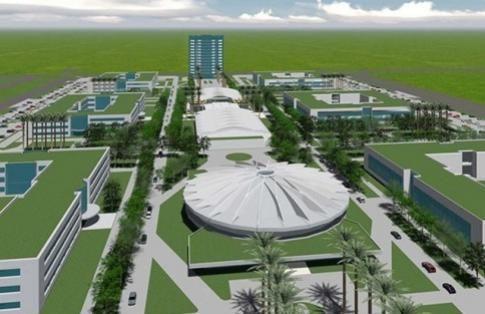 Investimento privado de R$ 100 milhões dá início a maior parque tecnológico do Paraná