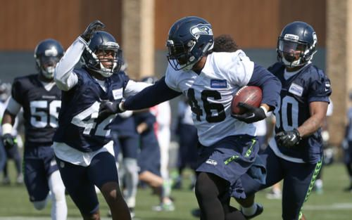 2015 Seahawks Schedule | Seattle Seahawks