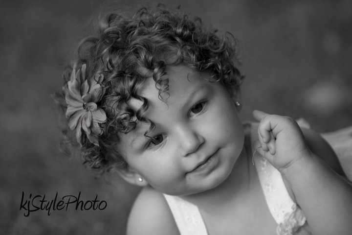 My niece - Growing up so fast! picture taken by Karla Jenkins Photo - Check her out on facebook!Karla Jenkins, Jenkins Photos