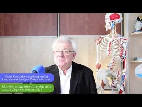 Jak szybko zabieg akupunktury daje efekty oraz jak długo one się utrzymują? - MamPytanko.com