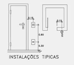 Resultado de imagem para MEDIDAS DE SAPATEIRA