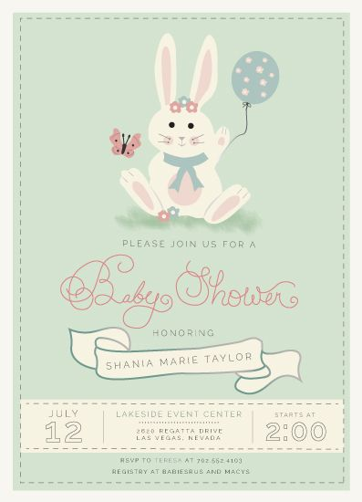 Entered my invitation design to the baby shower design challenge on minted. If you like it please like it on minted :)