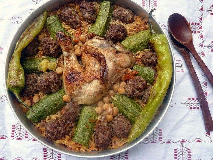 1000 ideas about algerian food on pinterest algerian for Algerian cuisine