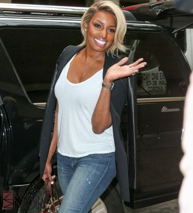 End Of An Era: NeNe Leakes Announces RHOA Departure