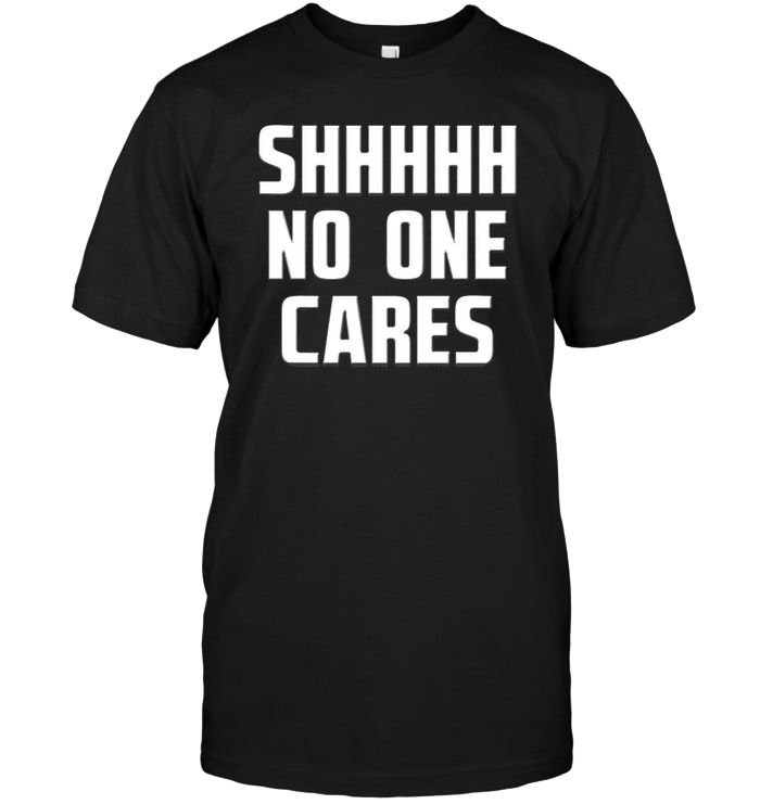 5XL SARCASM ONE OF THE FREE SERVICES MENS T SHIRT FUNNY DESIGN QUALITY IDEA S