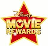 3 Rewards Codes and 6 Ways to Get More (January 2015)