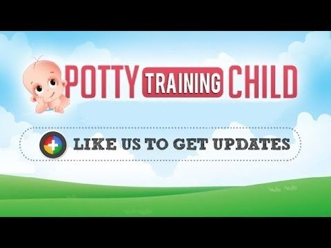 Best Potty Training Books For Toddlers And Parents