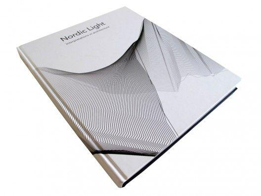 Nordic Light: Interpretations in architectureLanguage: English  Pages: 236   ISBN-10: 8299799449