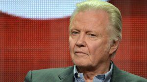 Jon Voight Pens Letter to 'Ignorant' Javier Bardem, Penelope Cruz on Israel: 'Hang Your Heads in Shame' . Amen, Jon Voight!