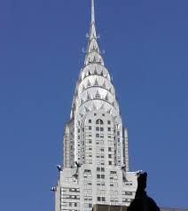 Image result for 1920s art deco architecture