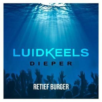 Get your FREE DOWNLOAD: Hy Leef (Daar moet 'n God wees). Song from Retief Burger's album: Luidkeels Dieper. http://www.cum.co.za/view/72799/prodlistimg/
