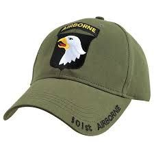 US Army Hats & Caps | Medals of America