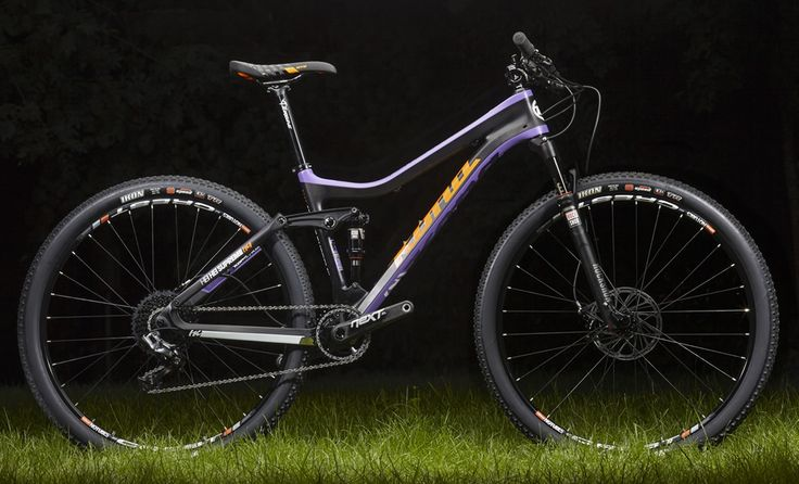 Best 25 kona bikes ideas on pinterest biking with dog for Supreme motors portland oregon