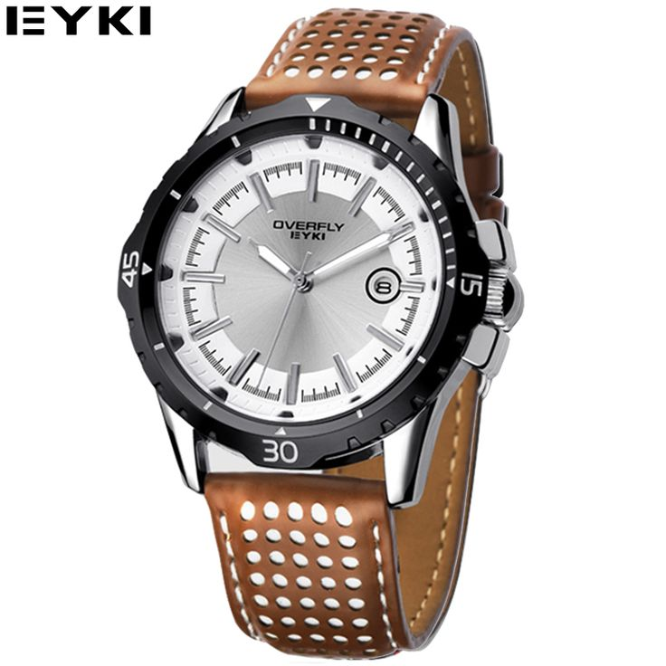 Water Resistant Mens Watches Images For Men