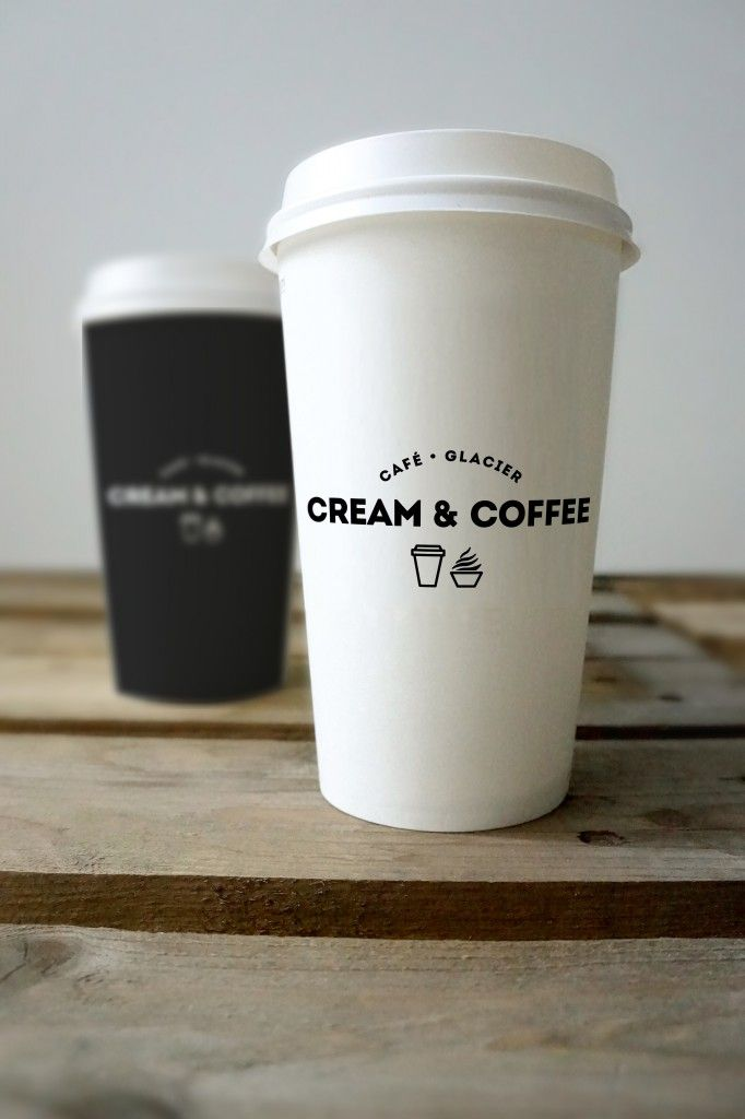 01_two coffee cups mockup