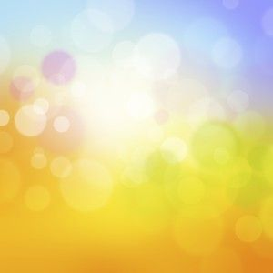 77 Best Auras Images On Pinterest Spirituality Auras