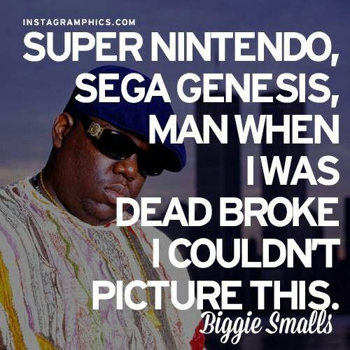 Biggie Smalls Best Quotes: 60 Best Biggie Images On Pinterest
