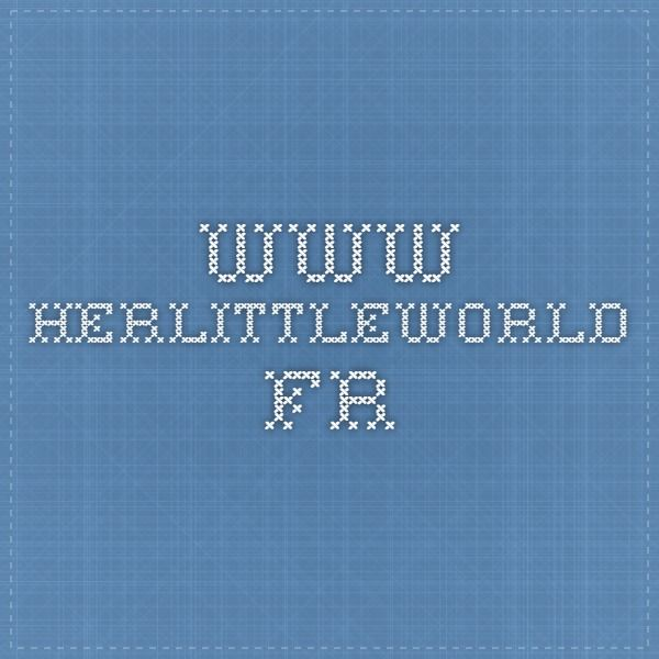 www.herlittleworld.fr