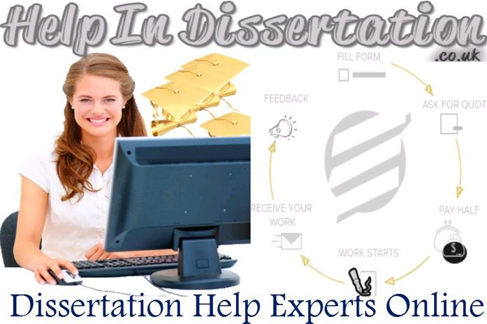 #Help_in_Dissertation is a famous learning company that #delivers_the_students with Dissertation help experts and #Dissertation_assistance for direction. These #services_are_accessible at 24/7 hours.  Visit here  https://goo.gl/wHBdSr  For Android Application users https://play.google.com/store/apps/details?id=gkg.pro.hid.clients