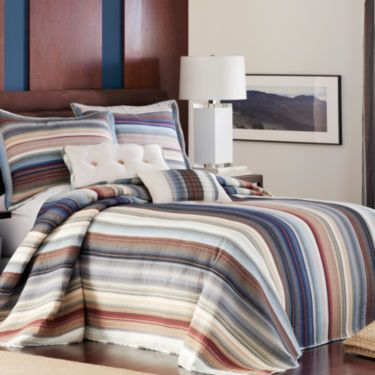 10 Best Country Cottage Bedding Images On Pinterest