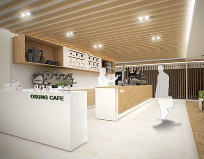 """Check out new work on my @Behance portfolio: """"O-sung Golf Club - interior"""" http://be.net/gallery/35894743/O-sung-Golf-Club-interior"""